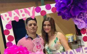 Colectivos de búsqueda de Sonora exigen justicia por muerte de Aranza Ramos