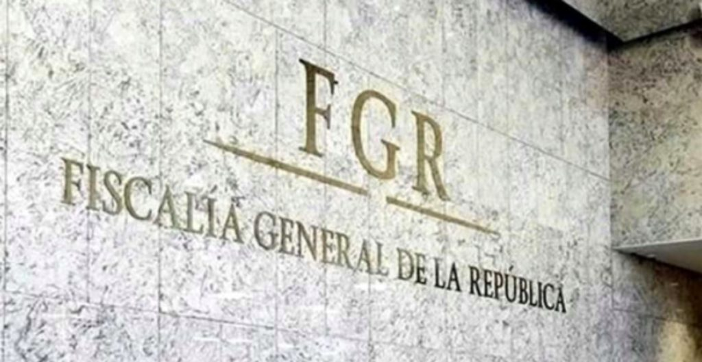 Condenan con hasta 79 años de prisión a ocho ex integrantes de los Beltrán Leyva