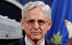 Estados Unidos prohíbe a fiscales obtener datos de periodistas