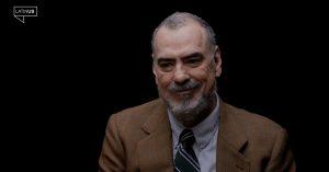 Paco Calderón en Tragaluz habla sobre la postura de AMLO ante la crisis en Cuba