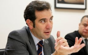 INE alerta por probable venta de información del padrón electoral