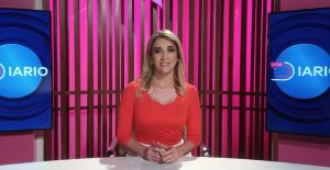 Latinus Diario con Viviana Sánchez: Lunes 19 de julio
