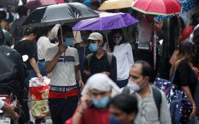 Exceso de muertes en India durante pandemia podría ser de 4.9 millones: estudio