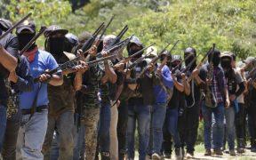 amlo-minimiza-existencia-grupos-autodefensas-se-puede