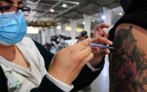 inicia-vacunacion-masiva-covid-mayores-30-anos-nueve-alcaldias-ciudad-mexico