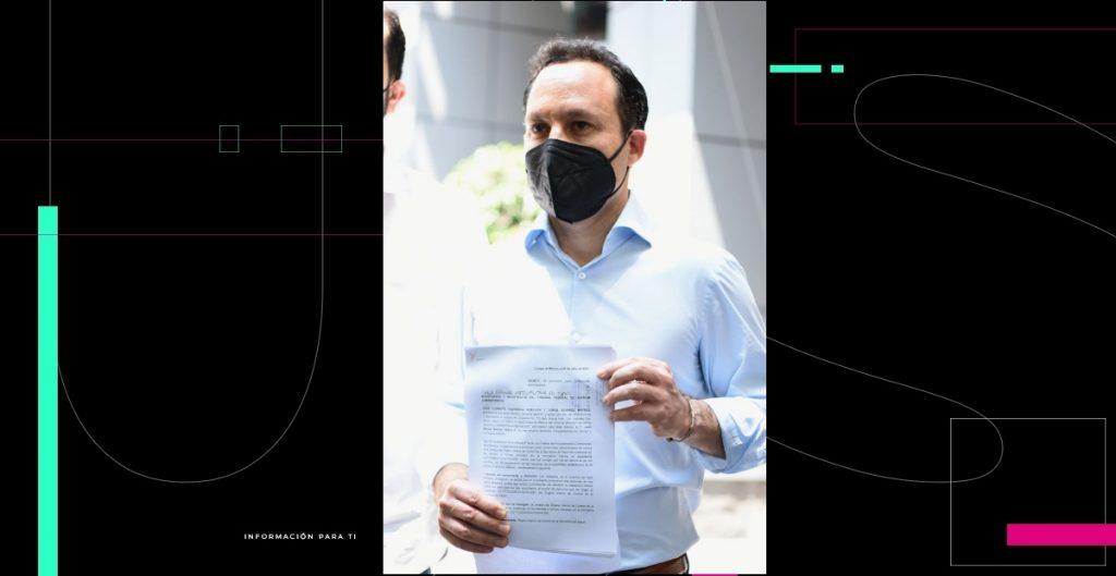 mc-presenta-juicio-administrativo-lopez-gatell-resultados-durante-pandemia-covid-19