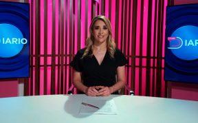 Latinus Diario con Viviana Sánchez: Martes 20 de julio