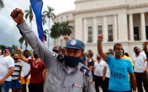 Congresistas de EU urgen a la CIDH indagar desapariciones forzadas en Cuba
