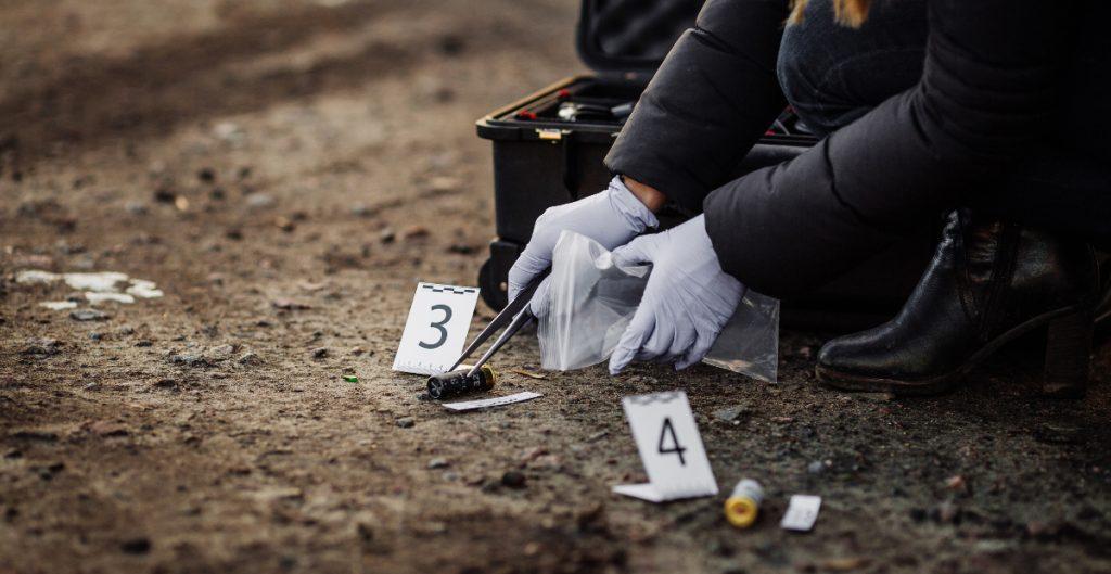Fiscalía de Guerrero reporta el homicidio de enfermera y odontólogo desaparecidos