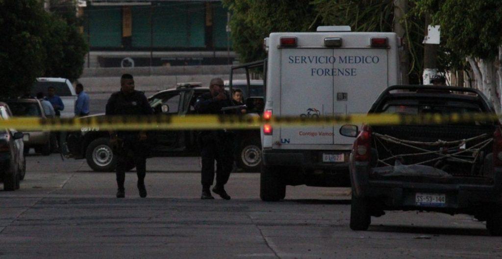 50-municipios-concentran-47-8-los-homicidios-dolosos-pais