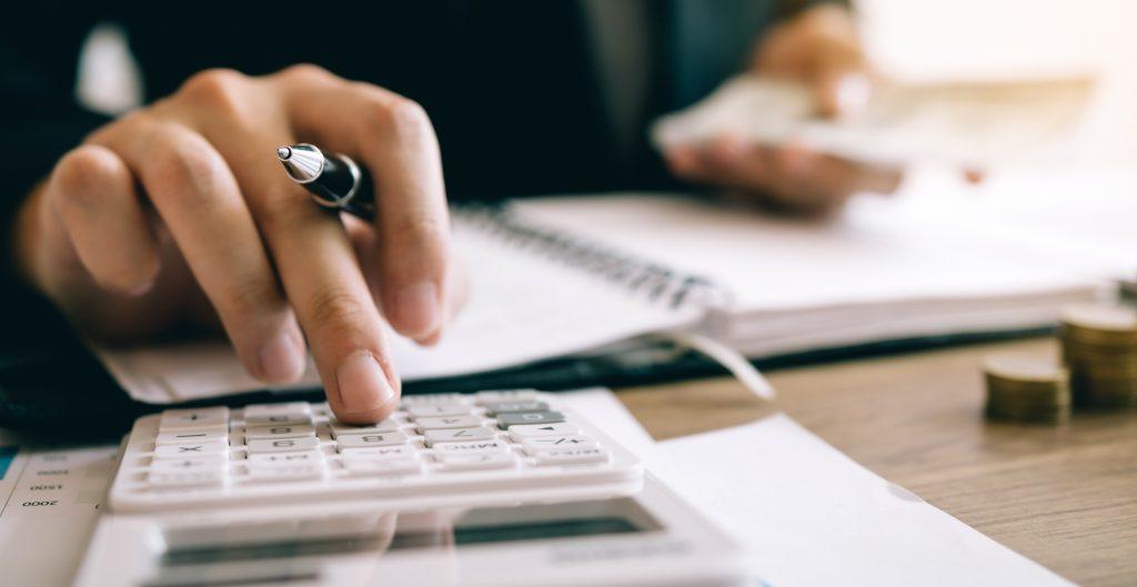 Prevé inflación de 5.8% anual para 2021 la encuesta de Citibanamex
