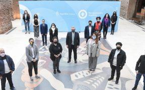 argentina-primer-pais-latinoamerica-reconocera-identidades-no-binarias