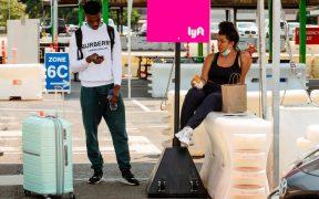 Ford y Lyft lanzarán un servicio de robotaxis en Miami a finales de año