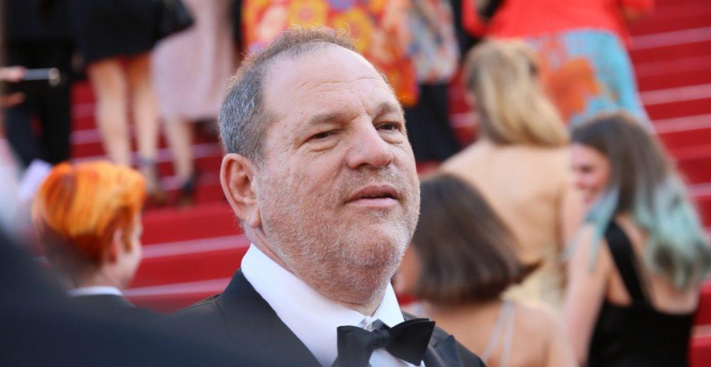 Harvey Weinstein se declara inocente de 11 cargos de agresión sexual en la corte de Los Ángeles