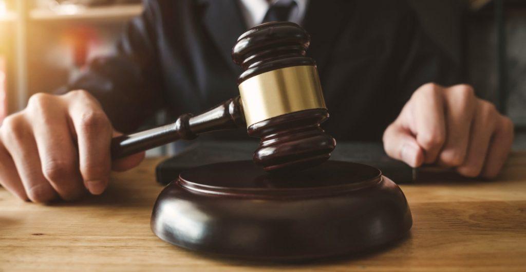 juez-ampara-orden-aprehension-rafael-zaga-hijo-indemnizacion-infonavit-telra-realty