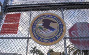 Detenciones por consumo o posesión de marihuana ha agravado el número de presos latinos en las cárceles de EU