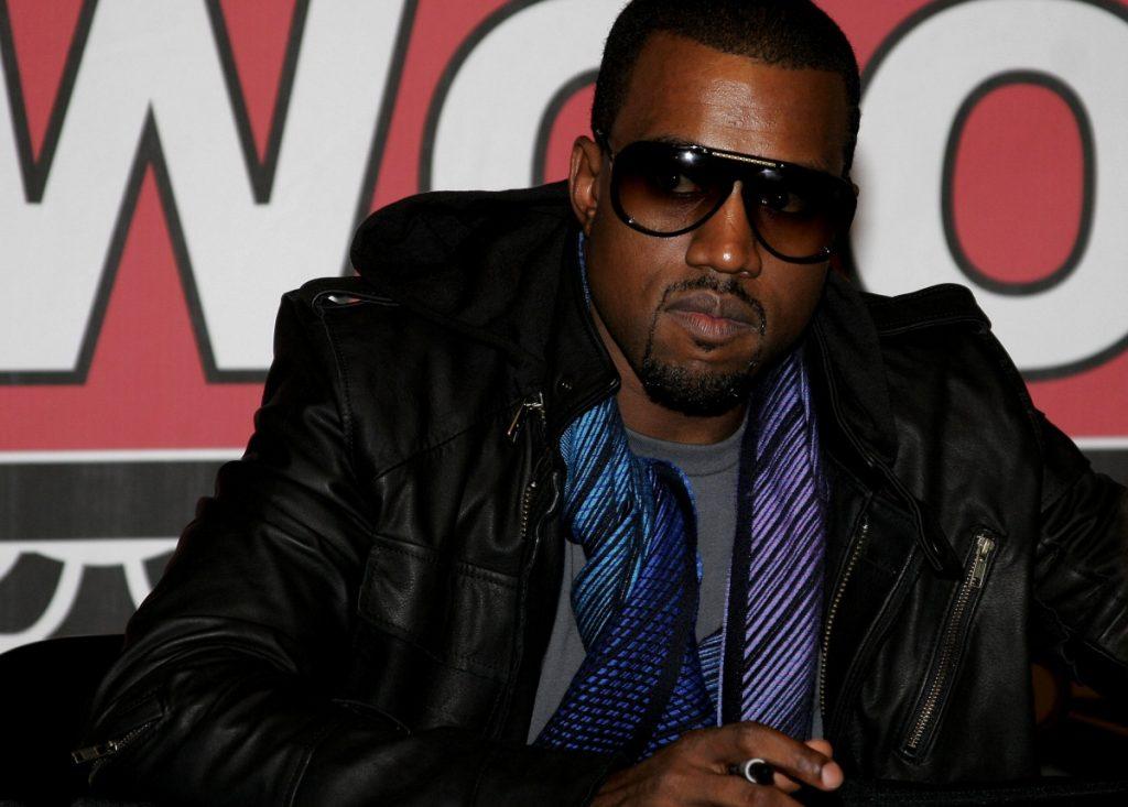 Kanye West regresa con 'Donda'; su lanzamiento será el viernes