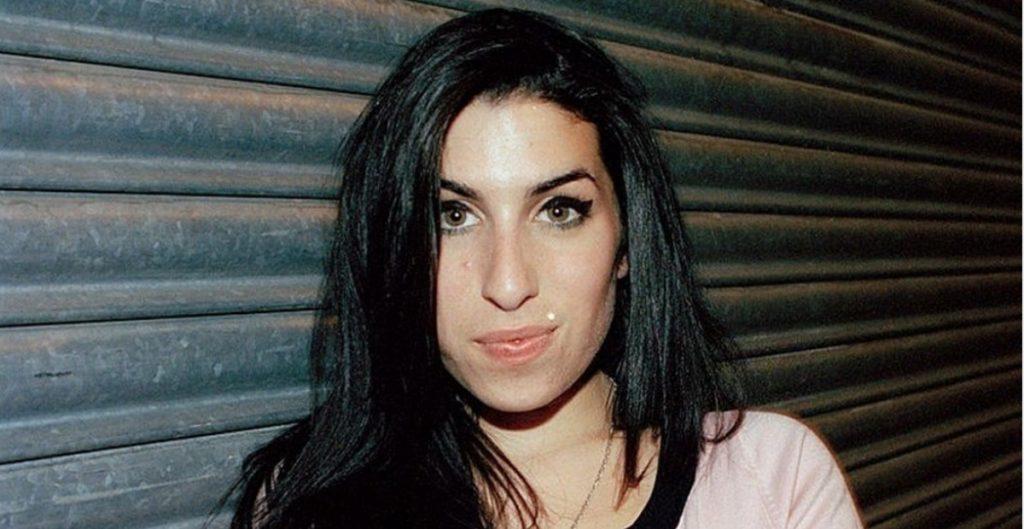 Recuerdan a Amy Winehouse con 'Reclaiming Amy', documental para conmemorar 10 años de su muerte