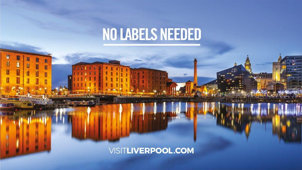 Unesco elimina el estatus de patrimonio mundial a Liverpool por la creación de nuevas construcciones