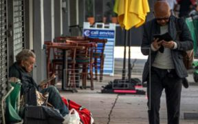 por-pandemia-incremento-numero-personas-latinas-situacion-calle-ciudades-eu-revelan-estudios