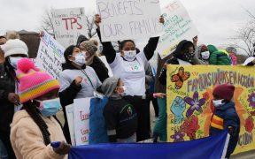 Republicanos consideran clave a los latinos del sur de Texas para recuperar el Congreso de EU