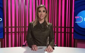 Latinus Diario con Viviana Sánchez: Miércoles 21 de julio