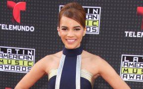 HBO Max ya tiene a la nueva 'Batgirl' para su película de superhéroes, se trata de la actriz Lesli Grace