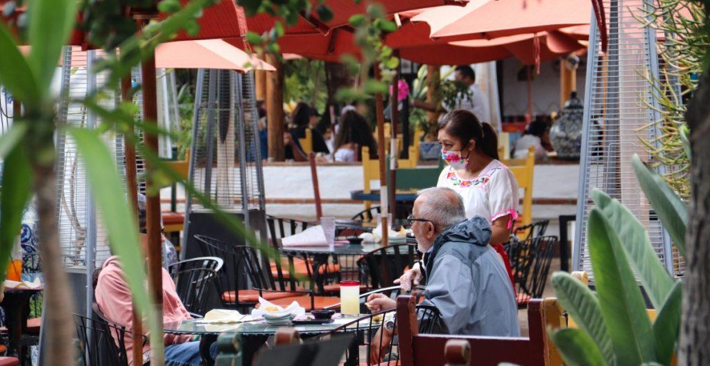 """Restricciones en frontera entre EU y México es """"decepcionante"""" para economía, afirma gobernador de San Diego"""