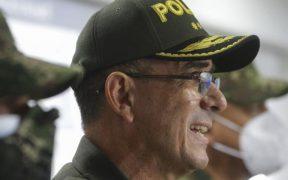 Colombia enviará misión para capturados en Haití