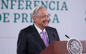 AMLO asegura que a finales de 2021 ya se estaría reubicando la Secretaría de Salud a Guerrero