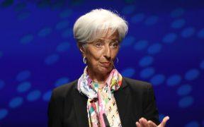 Lagarde alerta de que la variante Delta puede obstaculizar la recuperación del turismo