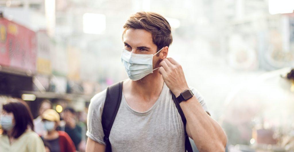 uso-cubrebocas-covid-pandemia-shutterstock
