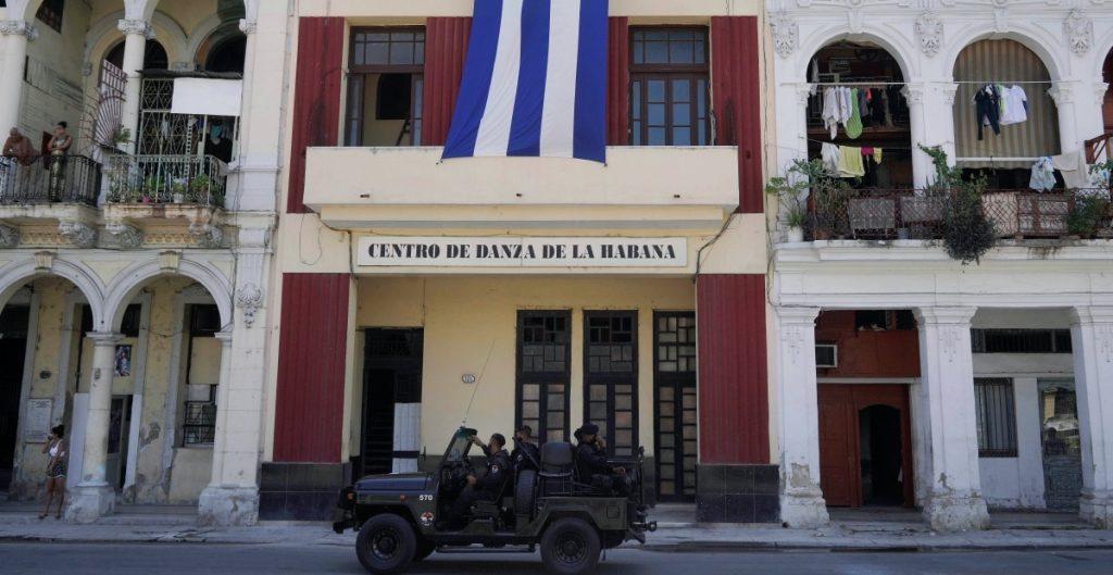 cuba-protestas-sanciones-biden-reuters
