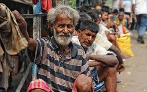 Modifica FMI mecanismos en préstamos para países pobres