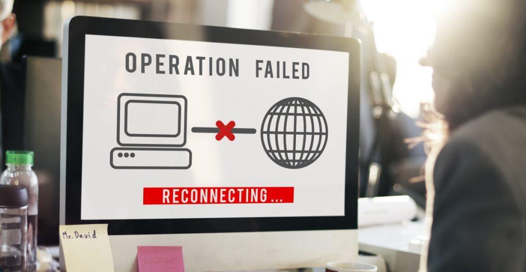 fallas-nivel-mundial-afectan-sitios-empresas-trasnacionales-bancos-medios-comunicacion