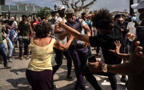 eu-sanciona-ministro-fuerzas-armadas-cuba