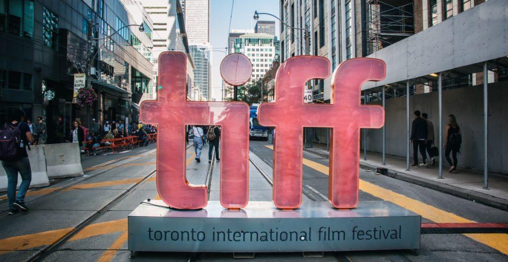 El Festival Internacional de Cine de Toronto rendirá homenaje a los cineastas Denis Villeneuve y Alanis Obomsawin