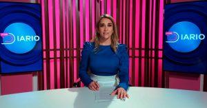 Latinus Diario con Viviana Sánchez: Jueves 22 de julio