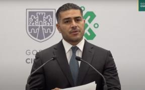 cdmx-iniciativa-transferir-subsecretaria-sistema-penitenciario-ssc