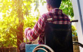 hipertension-triplica-riesgo-discapacidad-pacientes-latinos-esclerosis-multiple-revela-estudio