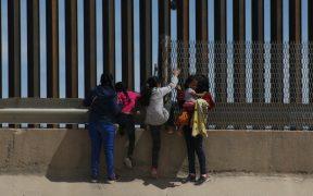 migracion-migrantes-gallup-shutterstock