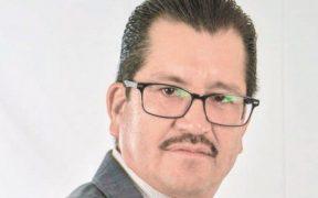 sip-pide-autoridades-mexicanas-contener-violencia-contra-periodistas