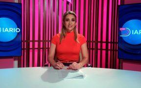 Latinus Diario con Viviana Sánchez: Viernes 23 de julio