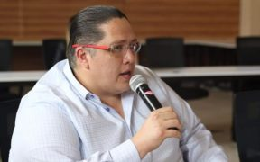 Diputado del PAN propone exigir pruebas negativas de Covid a extranjeros