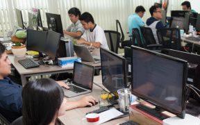 IMSS amplia 90 días el plazo de entrada en vigor de reforma de outsourcing