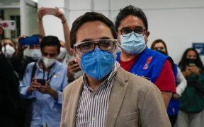 """EU paraliza """"temporalmente"""" la cooperación con Ministerio Público de Guatemala tras destitución del fiscal anticorrupción"""