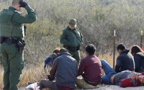 patrulla-fronteriza-el-paso-esta-ligada-muerte-20-migrantes-detienen-135-mil-mas-ultimos-nueve-meses