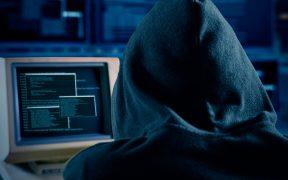 intromision-piratas-ciberneticos-base-datos-afecta-60-mil-personas-alerta-gobierno-florida