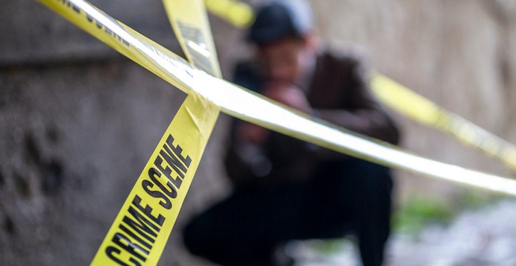 Diversos tiroteos en Seattle dejan saldo de 3 muertos y 5 heridos