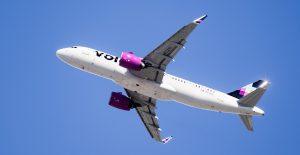 SCT firma convenio con la Administración de Aviación de EU para recuperar la Categoría 1 de seguridad aérea